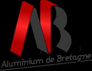 logo Aluminium de Bretagne