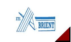 Ets Brient