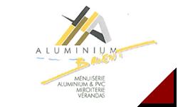 Aluminium Brient